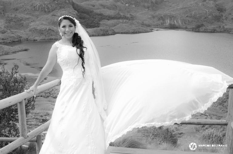 MarcosBeltranG-WeddingPhotography